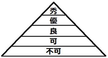 ピラミッドパワー00.png
