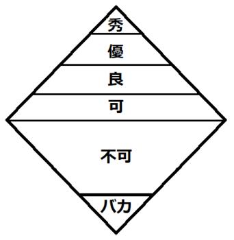 ピラミッドパワー01.png