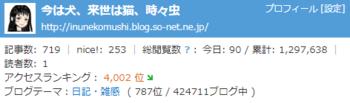 読者数.PNG